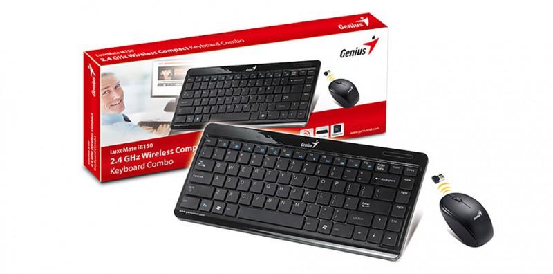 Как сделать беспроводная клавиатура