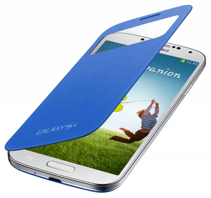 Мобильный телефон samsung galaxy j1 duos sm-j100 blue 4500 рублей новый!!!2шт серия смартфонов пополнилась новинкой